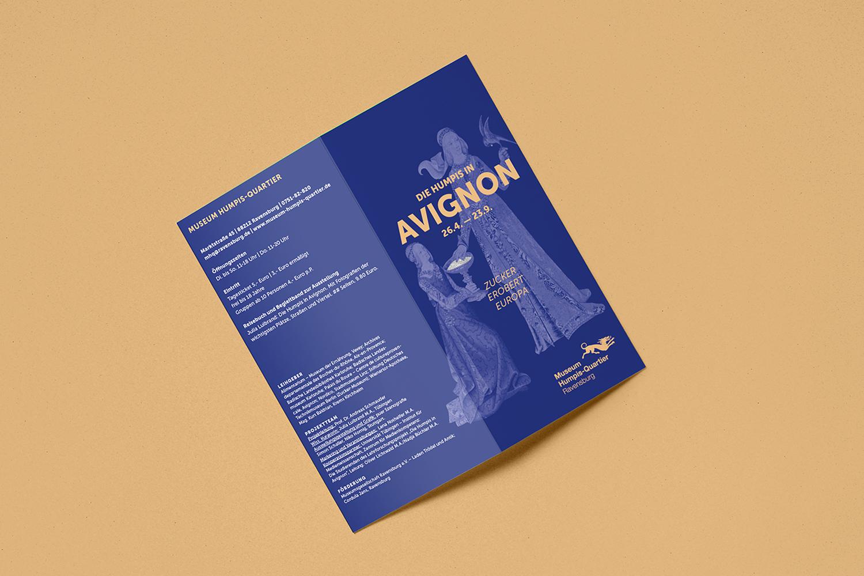 180206_MHQ_AV_Brochure_V1